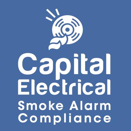 CE Smoke Alarm Compliance Logo copy 2 1