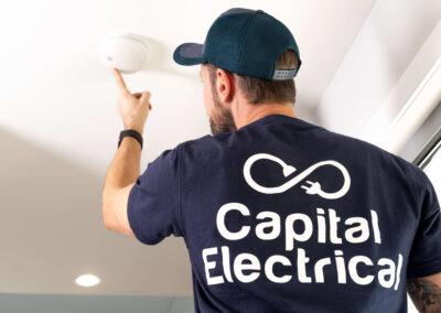 CapitalElectrical 51
